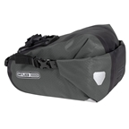 Ortlieb Saddle-Bag Two 4.1L - Slate/Black