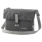 Ortlieb Twin-City Urban 9L - Pepper