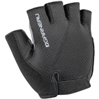 Garneau Air Gel Ultra Men's Glove: Black