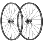 Industry Nine Hydra Trail 270 Wheelset 24 Spoke XD Freehub 29""