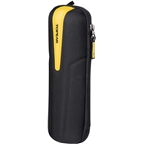 Topeak Cagepack XL Black/Yellow
