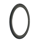 Hutchinson Fusion 5 Galactik 700 x 25 Road Tubeless Ready Tire ElevenSTORM