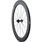 DT Swiss ARC 1100 DiCut db 62 Front Wheel: 700c 12 x 100mm Centerlock Disc