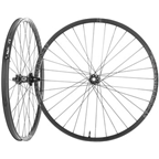 Industry Nine Hydra Enduro 305 Wheelset 32 Spoke Boost Spacing XD Freehub 29""