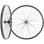 Industry Nine Hydra Enduro 305 Wheelset 32 Spoke Boost Spacing Micro Spline 29""