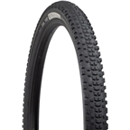 Teravail Ehline Tire - 29 x 2.3 Tubeless Folding Black Durable