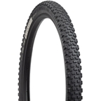 Teravail Honcho Tire - 29 x 2.4 Tubeless Folding Black Durable