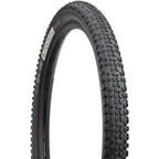 Teravail Ehline Tire - 27.5 x 2.3 Tubeless Folding Black Light and Supple