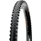 Maxxis Minion SS Tire 29 x 2.50, Folding, 2-Ply 60tpi DH, 3C Maxx Grip Compound, Tubeless Ready, Wide Trail, Black