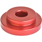 Wheels Manufacturing Open Bore Adaptor Bearing Drift for 29 x 42mm DUB