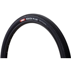 IRC Boken Plus Tire - 650b x 47 Tubeless Folding Black