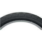 BSD Donnastreet Tire - 20 x 2.3 Clincher Folding Black