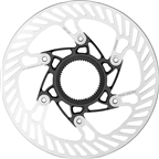 Campagnolo 03 Center Mount Disc Rotor, 140mm
