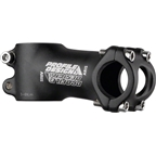 Profile Design Aris Stem - 60mm, 26mm, +/- 7 Degree, Alloy, Black