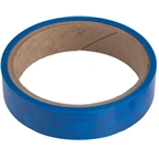 Velocity Velotape Tubeless Rim Tape: 21mm x 11 meter roll