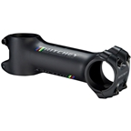 Ritchey WCS C220 Stem - 100mm, 31.8mm, -6 Degree, Aluminum, Matte Black