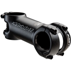 Easton EA90 Stem - 110mm, 31.8mm, +/- 7 Degree, Alloy, Black