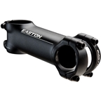 Easton EA50 Stem - 90mm, 31.8mm, +/- 17 Degree, Alloy, Black