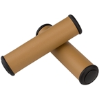 Velo Nandlz Grips - Brown