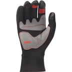 Bellwether Climate Control Glove: Black 2XL
