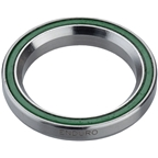 """Wolf Tooth Components Headset Bearing 42mm 36x45 Fits 1 1/8"""""""