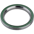 """Wolf Tooth Components Headset Bearing 52mm 36x45 Fits 1 1/2"""""""