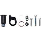SRAM NX Eagle Rear Derailleur B-Bolt and Limit Screw Kit