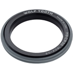 """Wolf Tooth Components 41/30 1 1/8"""" Crown Race"""