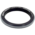 """Wolf Tooth Components 52/40 1 1/2"""" Crown Race"""