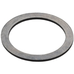 DT Swiss Shim Ring: for Star Ratchet Hubs with 26mm OD Driveside Bearings
