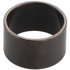 DT Swiss 3-Pawl Steel Axle Bushing