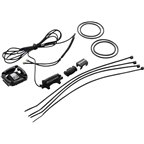 Sigma TOPLINE 16 Wired Speed Kit