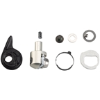 Shimano Ultegra BR-R8000 Brake Cable Quick Release Assembly