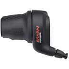 Shimano Nexus SL-C3000 7-Speed Revo Shifter for Internally Geared Hub