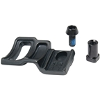 TRP Integrated Mountain Right-Hand Shifter Adapter, Shimano I-Spec II