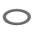 Sunlite Replacement Stationary Grip Washers - Bag of 10