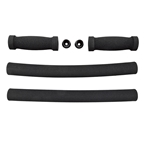 Sunlite Cruiser Foam Grip Set