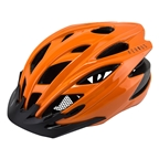 Aerius Raven Helmet, Orange, SM/MD