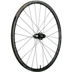 Easton EC90 SL38 Carbon Clincher Tubeless Disc Brake Rear Wheel, 12 x 142, 11-Speed Road Freehub