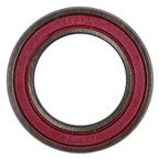 Sunlite Cartridge Bearing, 6804, 20mm x 32mm x 7mm, Bag of 2