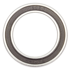 Sunlite Cartridge Bearing, 6805, 25mm x 37mm x 7mm, Bag of 2