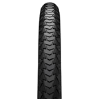 Continental Contact Plus 700 X 47 Reflex Wire Bead Tire
