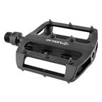 Origin8 Rascal XS Platform Pedal, Black
