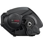 Bosch Performance CX Drive Unit - 20 mph, Only Available as a Replacement