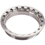 FSA Fazua E-Bike Lockring M30 x 1.0p ML097