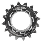 Origin8 Hornet 108 Performance Single Speed Freewheel, 16T x 3/32""