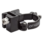 Origin8 Direct Mount Adapter, 34.9mm, 68/73mm & 100mm, 85mm