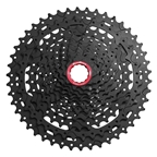 Sunrace CSMX9X 10-46 11 Speed XD Cassette