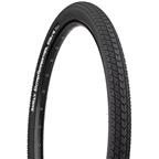 Surly ExtraTerrestrial Tire - 650b x 46, Tubeless, Folding, Black, 60tpi