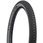 Surly ExtraTerrestrial Tire - 26 x 2.5, Tubeless, Folding, Black/Slate, 60tpi